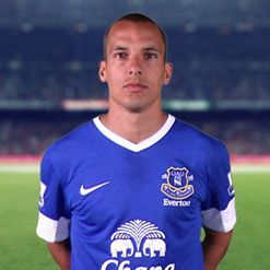 Leon Osman