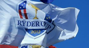 Ryder Cup