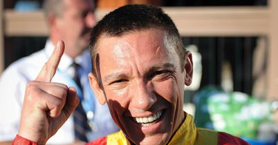 Dettori: The decision is awaited
