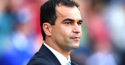 Roberto Martinez: Feels his decision to stay at Wigan has been vindicated