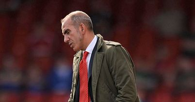 Di Canio: Would've preferred a draw