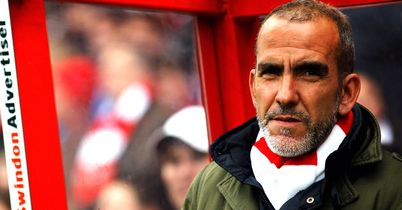 Di Canio: Wary of raised expectations