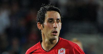 Peter Whittingham: Cardiff midfielder will not be leaving in January, according to Malky Mackay