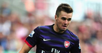 Jenkinson: One of the Premier League's most-improved performers