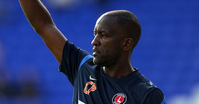 Chris Powell: Eyeing Championship survival