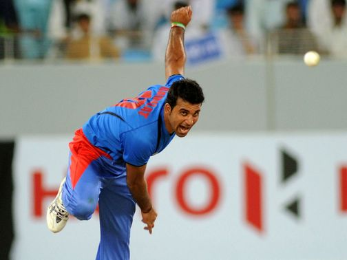 Dawlat Zadran: One to watch