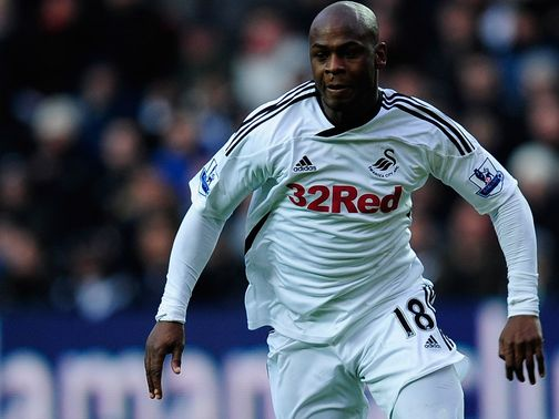 Leroy Lita: Set for three-month loan deal at Blues