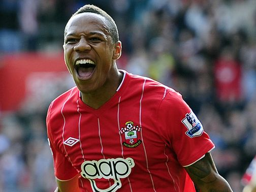 Nathaniel Clyne: Turned down move to Newcastle