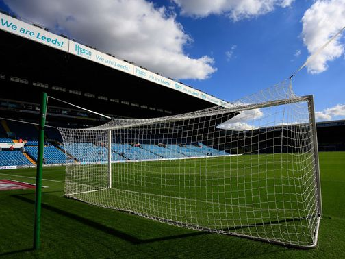 Leeds: Takeover bid rejected