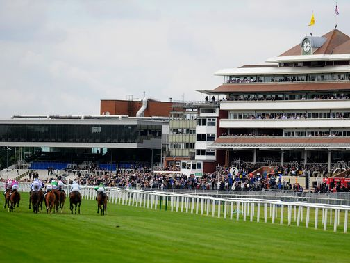 Newbury: Are you up to the tipping challenge?