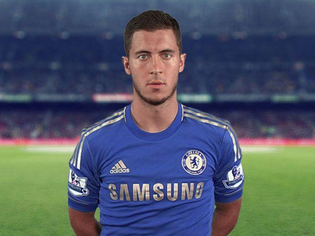 Eden-Hazard-Chelsea-Player-Profile_28236