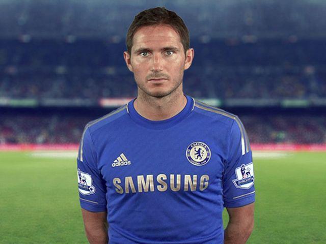 Frank-Lampard-Chelsea-Player-Profile_282