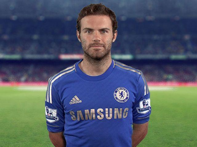 Juan-Mata-Chelsea-Player-Profile_2823675