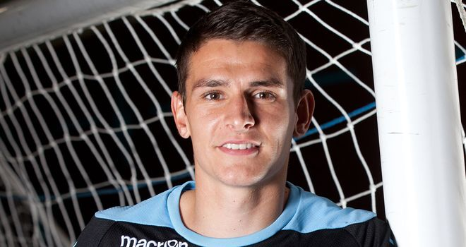 Ashley Westwood: Aiming to reach the same level at Aston Villa as David Platt did