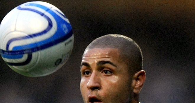 Leon Clarke: Striker is impressing at Scunthorpe but could be recalled by Charlton