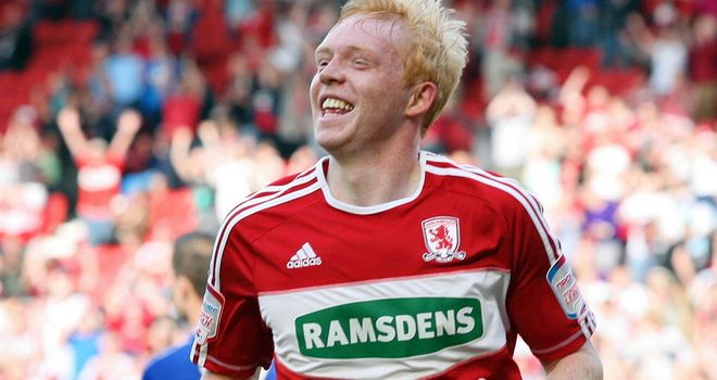 Jack Barmby: Month-long loan at Victoria Park