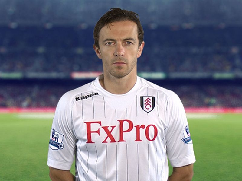 Simon Davies