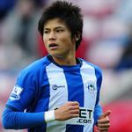 Ryo-miyaichi_2851105