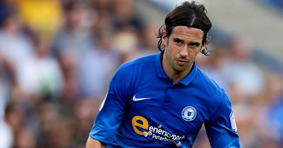 George Boyd: A London Road legend