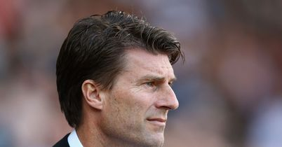 Michael Laudrup: Swansea manager seeking cup final appearance