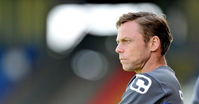 Dickov: Bitterly disappointed