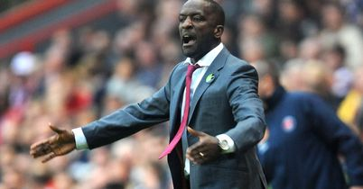 Chris Powell: Confident of results