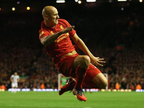 Jonjo Shelvey: Gets call to England squad