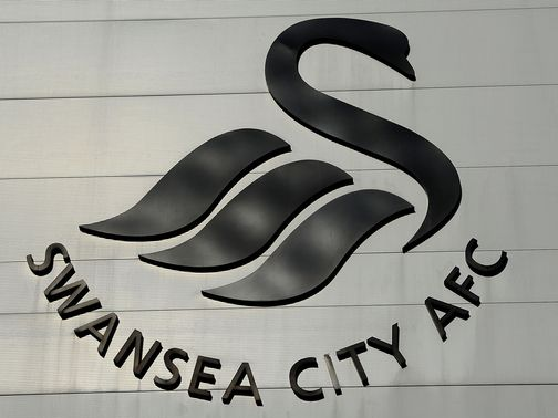 Swansea: Set to confirm 14.6m profit