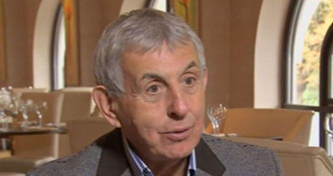 Sir Ian McGeechan: Former Lions boss offers selection advice to Warren Gatland