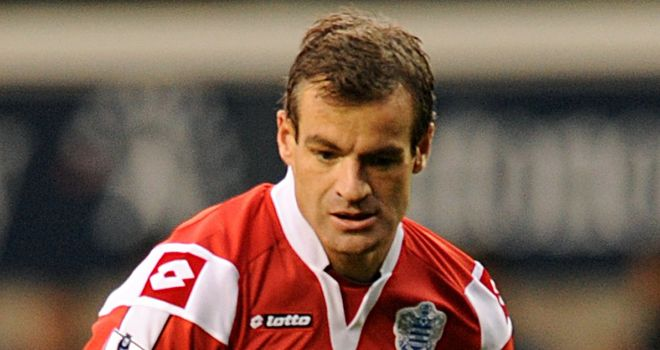 Ryan Nelsen: Will miss New Zealand&#39;s friendly against China in Shanghai