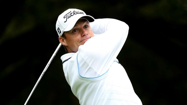 Nick Watney: Erased memories of last year with opening 67