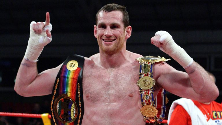 David Price: Keen to showcase skills in 2013