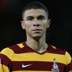 Nahki Wells