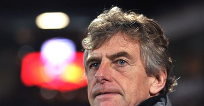 Gourcuff offered new deal