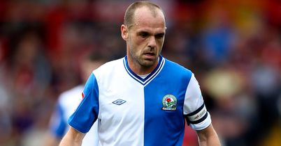 Danny Murphy: Impressed manager on Saturday