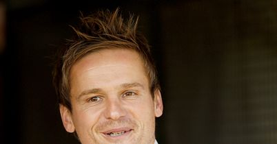 Neal Ardley: Happy with Southend win