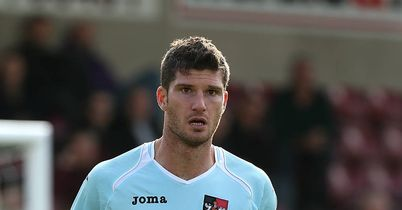 Exeter v Dagenham preview