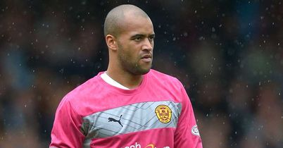 Darren Randolph: Issued notice of complaint by SFA