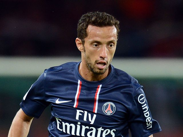Nene: Says PSG must improve