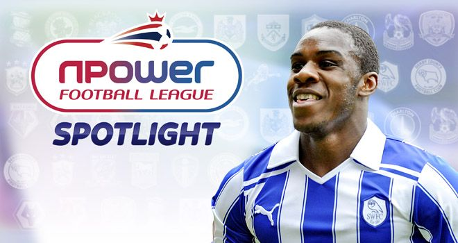 Michail Antonio: Believes Sheffield Wednesday are going about things the right way