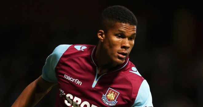 Jordan Spence: Made Sheffield Wednesday debut at weekend