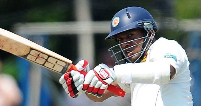 Thilan Samaraweera: says Sri Lanka have nothing to lose