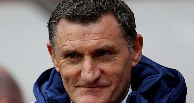 Tony Mowbray: Team conceding too many goals