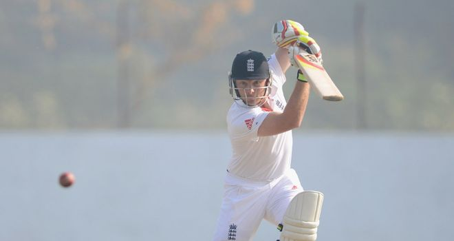 Ian Bell: Understands if England selectors go with an unchanged side