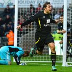 Grant-holt-swansea-city-norwich-premier-leagu_2871856