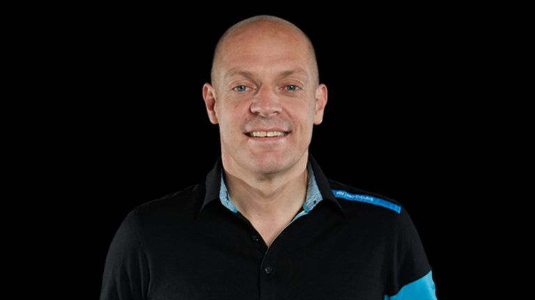 Sir Dave Brailsford: Backing a move to transfer system in cycling