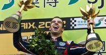Antonio-Felix-da-Costa-Carlin-Macau-GP_2875640.jpg