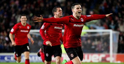 Craig Conway: Always expected victory