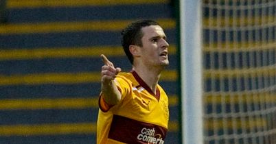 Jamie Murphy: Holding talks with Sheffield United
