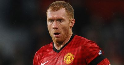 Paul Scholes: 7/4 to become next Oldham manager